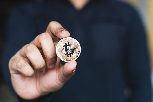 Finance, Bitcoin, Money, Investment, Currency, Coin