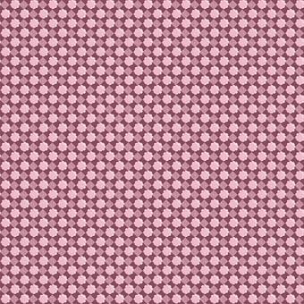 Background, Flowers, Pattern, Floral, Easter, Spring