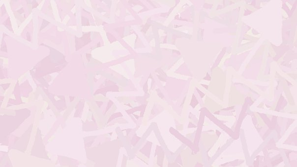Background, Abstract, Geometric, Cute Wallpaper, Arrows