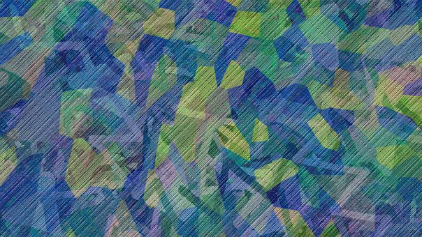 Background, Abstract, Pattern, Texture, Template