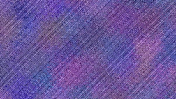 Background, Abstract, Texture, Spring, Template, Purple