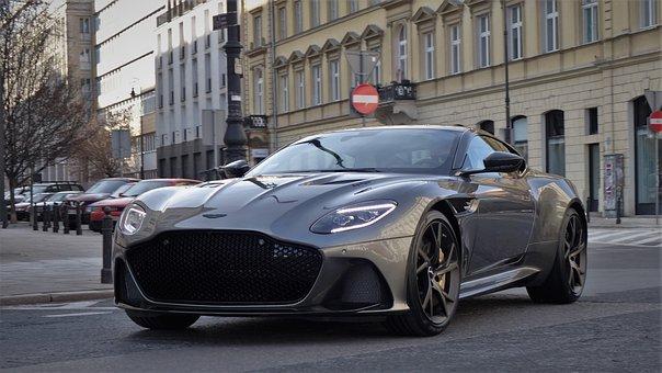 Aston, Martin, Astonmartin, Automobile, Car, Auto