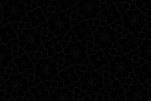 Decorative, Background, Texture, Pattern, Flower