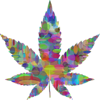 Marijuana, Leaf, Ellipses, Drugs, Cannabis, Weed, Pot