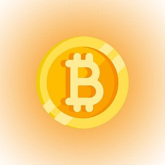 Bitcoin, Money, Symbol, Currency, Coin, Gold Coin