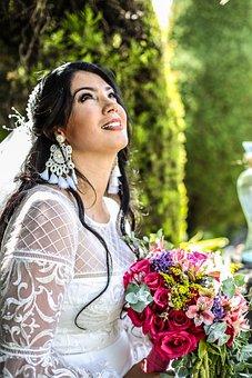 Boda, Love, Wedding, Romance, Floral, Flowers, Bouquet