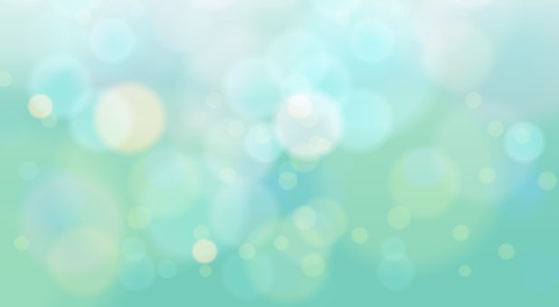 Bokeh, Wallpaper, Blur, Light, Party, Background