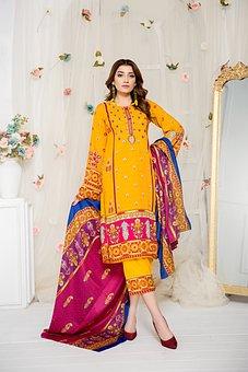 Ladies Dress Wear, Buy Pakistani Dresses Online