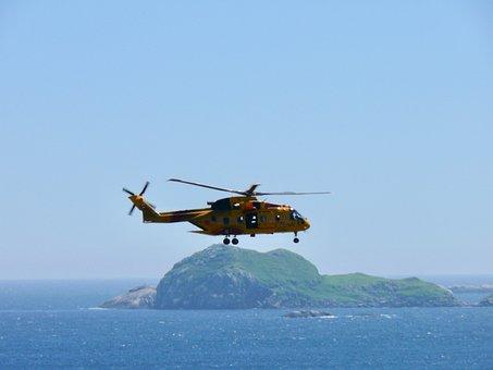 Aircraft, Plane, Flight, Flying, Travel, Sky, Army