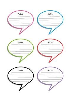 Bubble, Speech, Conversation, Tag, Communication