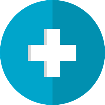 Icon, Medical Icons, Medical Icon, Medicine, Doctor