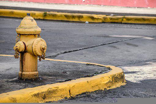 Fire Hydrant, Pump, Hydrant, Water, Fire, Equipment