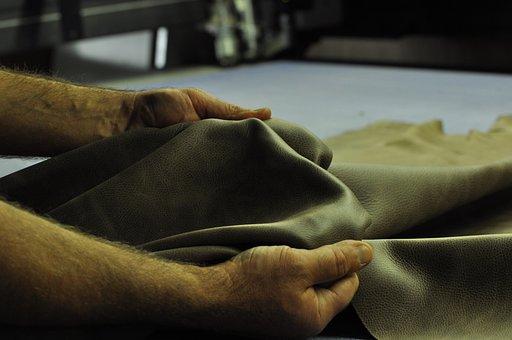 Italian Sofas, Italian Manufacture, Sofa