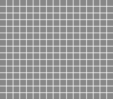 Square, Grid, Pattern, Lines, Seamless, Simple, Design