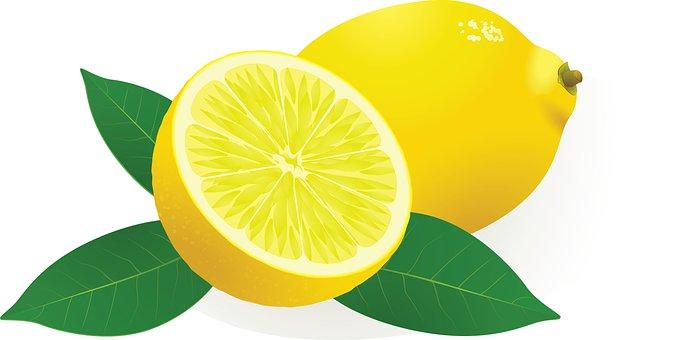 Lemon, Orange, Fruit, Citrus, Food, Lime, Juice, Fresh