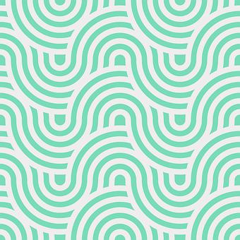 Seamless Pattern, Vector Pattern, Pattern, Texture