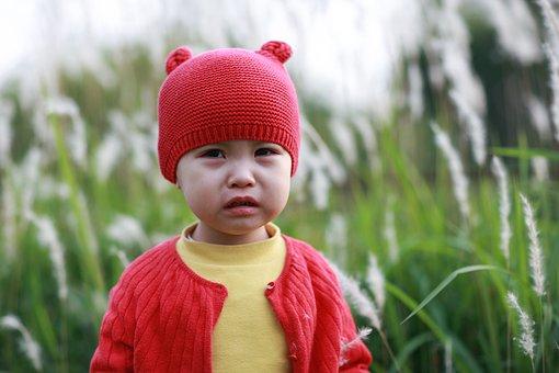 Kid, Child, Happy, Baby, Play, Cute, Childhood