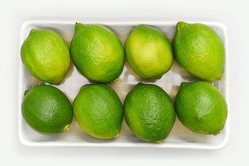 Lemon, Fruit, Juicy, Sour, Acid, Food, Plant