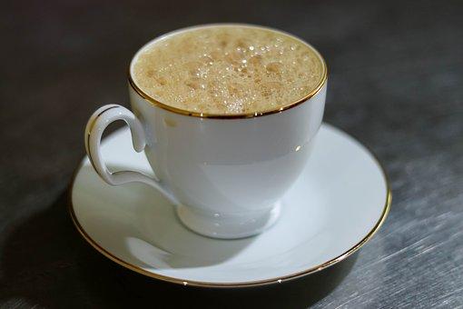 Cup, Drink, Coffee, Tea, Teacup, Beverage, Breakfast