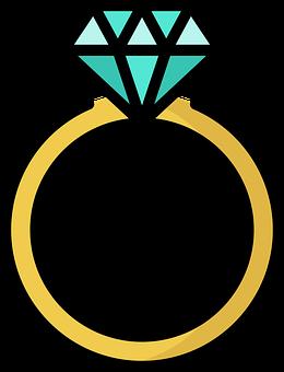 Ring, Diamond, Jewelry, Diamond Ring, Wedding Ring