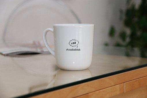 Cup, Drink, Coffee, Beverage, Mug, Coffee Mug