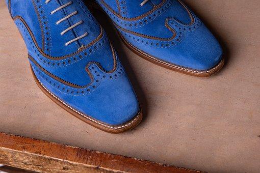 Brogue Shoes, Shoes, Fashion, Men's Shoes, Men's Brogue