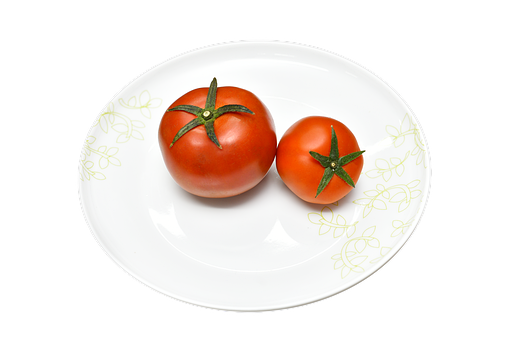Food, Tomatoes, Vegetable, Fruit, Red Tomatoes, Produce