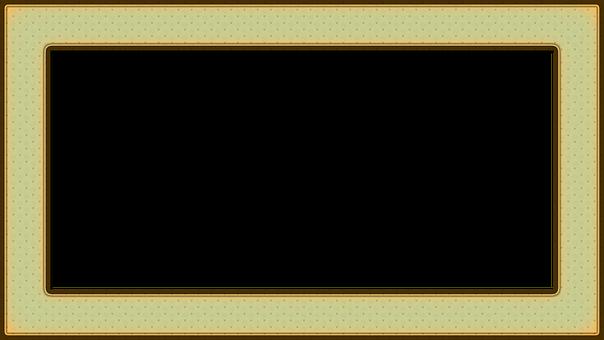 Frame, Border, Picture Frame, Outline, Framework