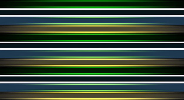 Lines, Stripes, Pattern, Background, Colorful, Abstract
