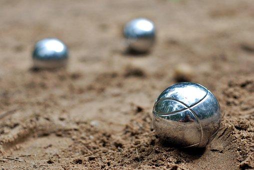 Bowling, Fun, The Gameplay, The First Plan, Closeup