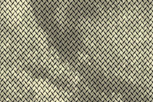 Decoration, Pattern, Tint, Shadows, Parallel Patterns