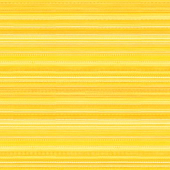 Lines, Stripes, Pattern, Easter, Spring, Seamless