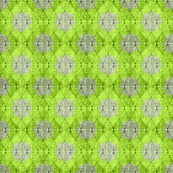 Abstract, Pattern, Background, Seamless, Geometric