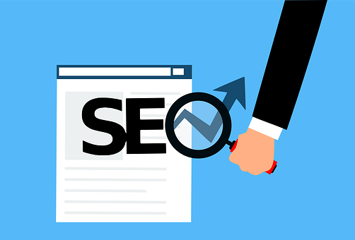 Seo, Business, Design, Optimization, Search, Service