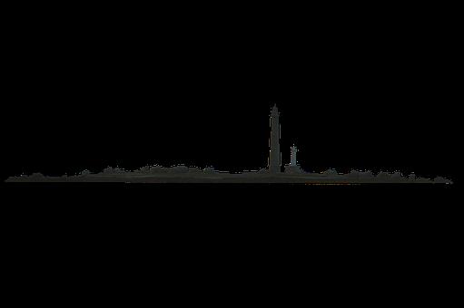 Lighthouse, Tower, Sea, Coast, Light, Navigation