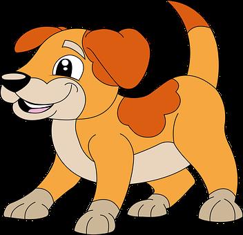 Dog, Pet, Animal, Puppy, Friend, Dogs, Mammals
