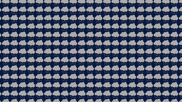 Dark, Sky, Rainy, Clouds, Pattern, Texture, Night