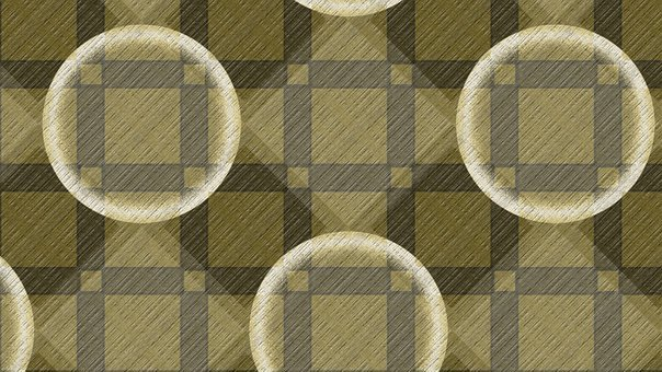 Background, Abstract, Orb, Pattern, Geometric, Round