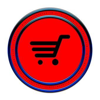 Shopping, Purchase, Commerce, E-commerce, Online