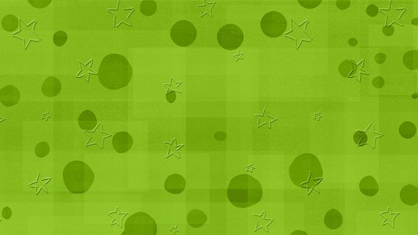 Background, Abstract, Stars, Pattern, Circle, Bubble