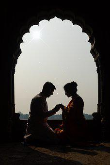 Couple, Lovers, Propose, Marriage, Love, Proposal