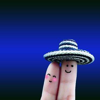 Couple, Love, Romantic, Happy, Relationship, Lovers