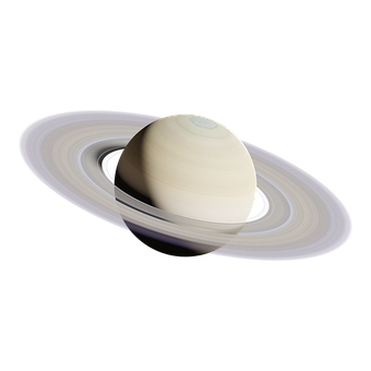 Saturn, Planet, Space, Astronomy, Rings, Gas