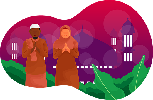 Background, Ramadan, Islam, Muslim, Ramadhan, Arabic