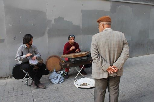 Music, Musician, Musical, Instrument, Sound