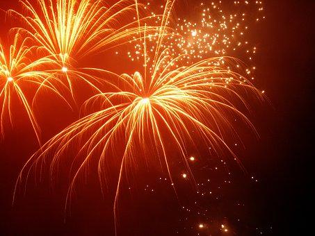 New Year 2016, New Year's Eve 2015, New Year's Eve