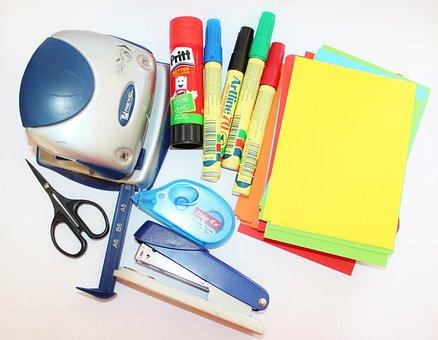Office, Office Accessories, Office Supplies, Seminar