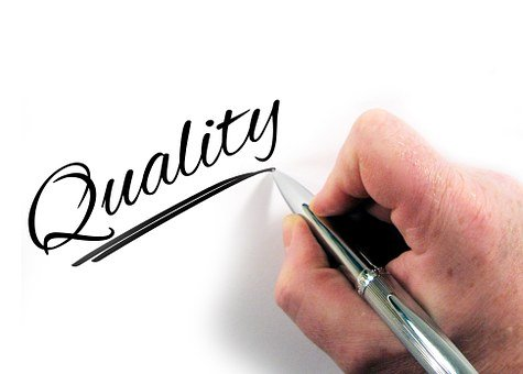 Quality, Hand, Write, Pen, Signature, Consent, Seal
