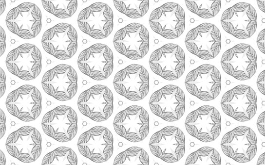 Wallpaper, Wrapping Paper, Black And White, Decoration