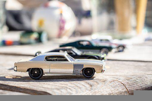 Toys, Autos, Collection, Toy Cars, Vehicles, Model Cars